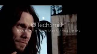 Watch Over You Official By Alter Bridge With Lyrics