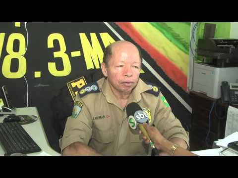 CAXIAS: PRF faz balanço positivo da Operação Tiradentes