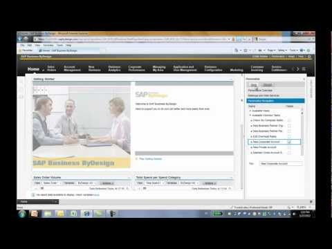 personalize-your-user-interface-in-sap-business-bydesign---solution-demo
