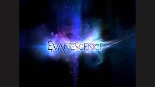 Never Go Back Evanescence