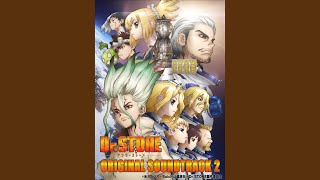 Provided to YouTube by NexTone Inc. Encounter · 堤 博明 TVアニメ「Dr.STONE」オリジナルサウンドトラック2 Released on: 2019-12-14 Auto-generated by ...