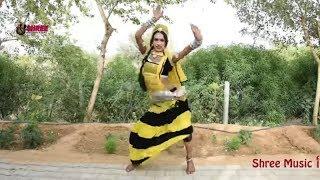 सुपरहिट तेजाजी सांग 2018 लीलण गांव गांव घुमादे Latest Rajasthani Tejaji DJ Song 2018