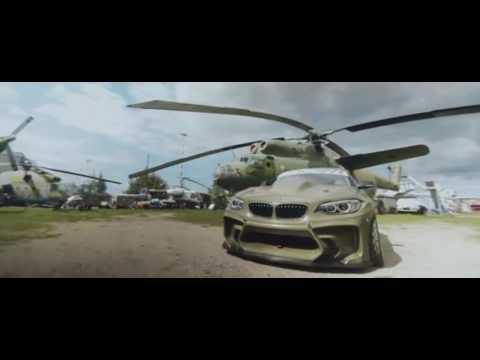 2108 ВАЗ и Вертолетный Движокиз YouTube · Длительность: 32 мин54 с