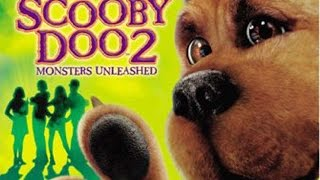 "Ghoulash Plays ""Scooby-Doo 2"" (PC) Part 1"