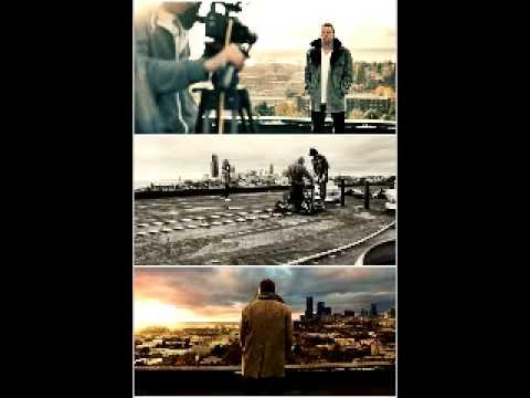 Macklemore | Budo Remix | The End | Mackelmore Music
