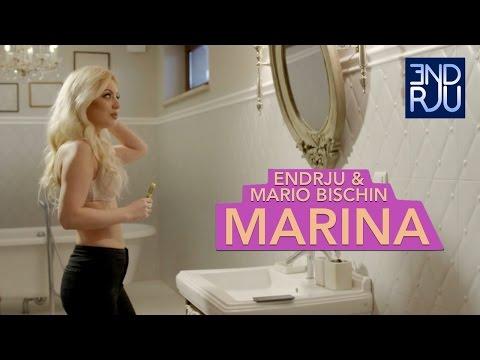 Marina - Mario Bischin, Endrju