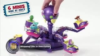 Disney Toy Story 4 Terrantulus Playset Amazon Exclusive