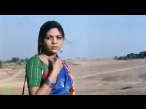 kolkata bangla art movie 'Borovabi' বডভাবি - Rituparna Seen