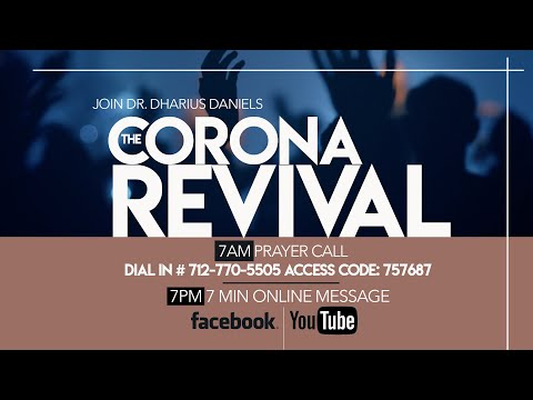 """""""Believe"""" - DeVon Franklin from YouTube · Duration:  46 minutes 49 seconds"""
