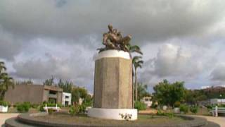 Guam Intro by Asiatravel.com