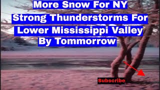 Evening Edition Weather News Today with J7409 Wednesday March 14,2018