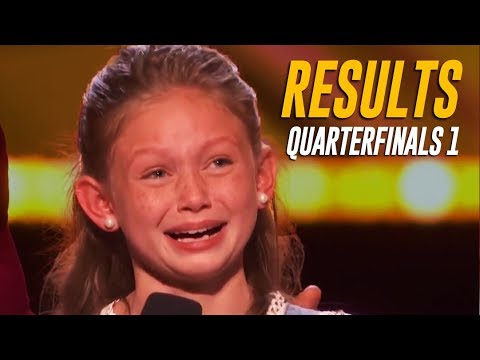 results:-america-votes-7-acts-through!-did-your-faves-make-it?-|-america's-got-talent-2019