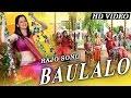 SUPERHIT RAJO SONG BAULALO Sumitra Mohapatra Sarthak Music