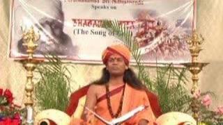 Bhagavad Gita Discourse 7 - www.LifeBliss.org
