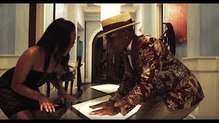 "Baixar Plies  - ""Rock"" (Official Music Video)"