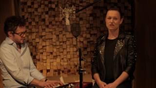 I Can't Make You Love Me - Bonnie Raitt cover