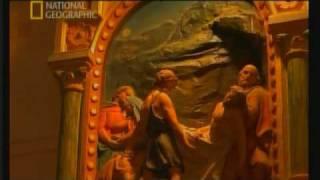 Revelaciones -  El Codigo Da Vinci 1/3