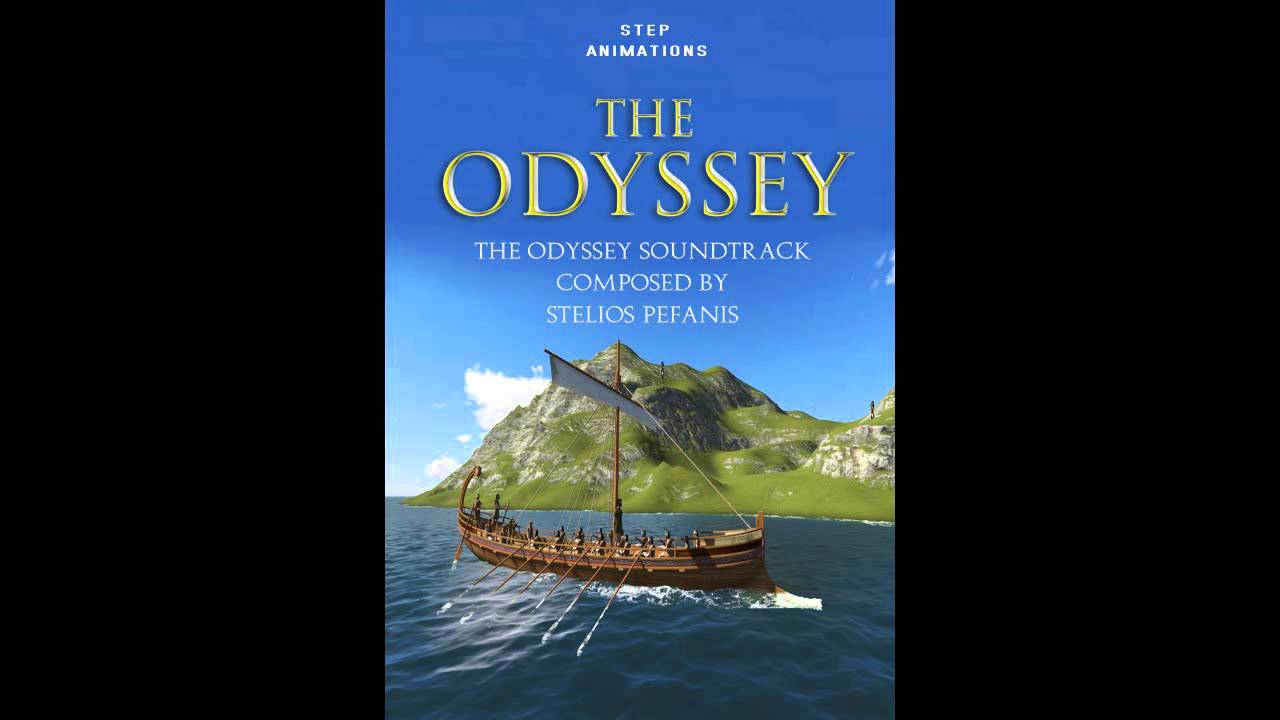 an analysis of the main theme in the odyssey Essays - largest database of quality sample essays and research papers on literary analysis of the odyssey the main theme of the poem is the powers of nature.