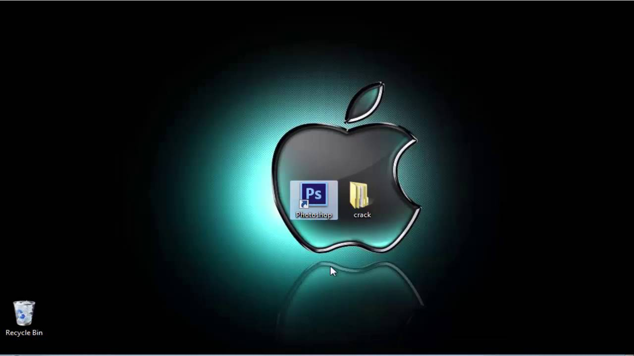 adobe photoshop latest version free download for windows 7 full version with key