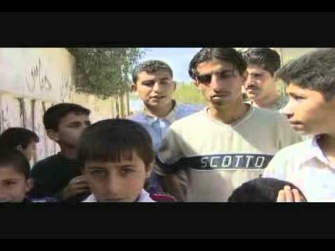 Gaza Strip - A Faixa de Gaza