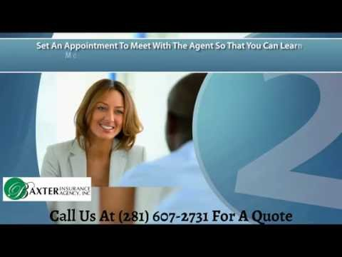 Renters Insurance Bellaire Texas Call 281-607-2731
