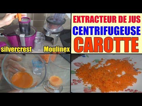 Moulinex zu 5008 infiny press revolution doovi - Extracteur de jus moulinex infiny juice ...