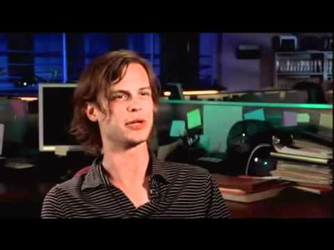 Gubler: Reid's a borderline schizophrenic and a drug addict