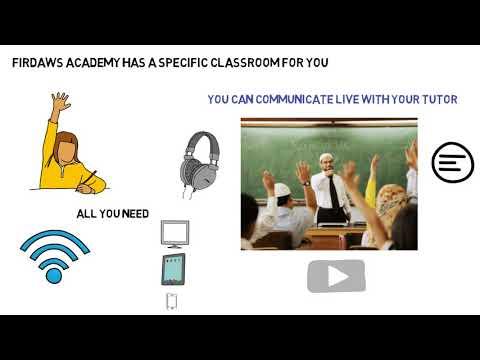 Online Quran tutors| need Arabic tutors |online Quran teachers