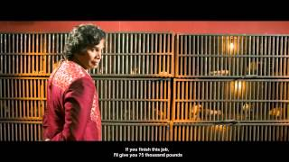 Mundasupatti Tamil Film Trailer English Subtitles [Official][HD]