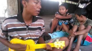 Video Kentrung ~ lagu x bata punk (ndaou) download MP3, 3GP, MP4, WEBM, AVI, FLV Desember 2017