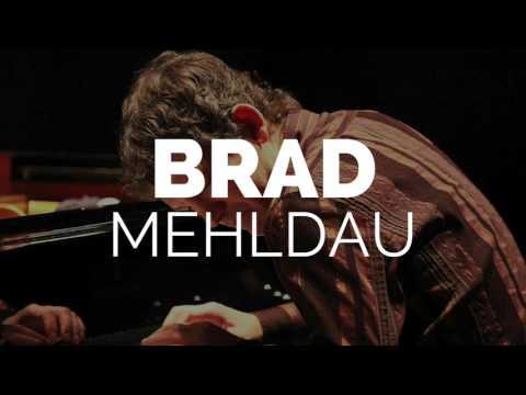 Brad Mehldau Trio LIVE, Sao Paulo Brazil 2006 [BOOTLEG]
