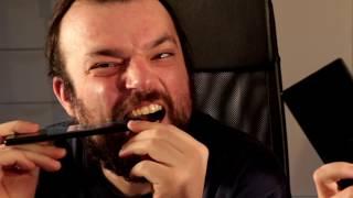 ALEKS I ŠEVA NA KAVI feat. Samsung Galaxy Note9 - Good Game Show S02E06