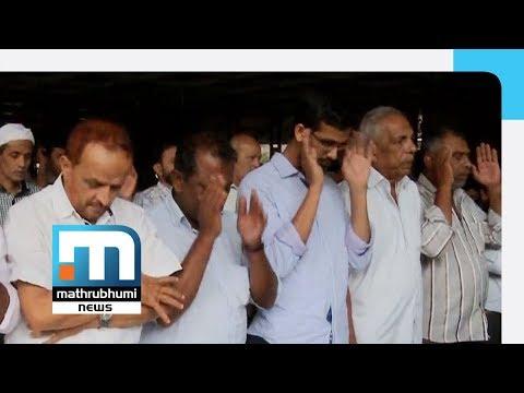 Revealed: Eid Al Fitr prayer timings in UAE