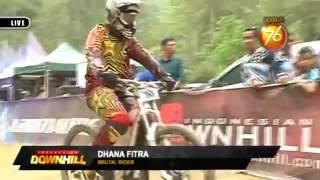 IDH 2014 Seri 3 Bukit Klemuk: Final Race (9/10)