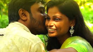 Manjal Veyil | New Tamil Short Film | With Eng Subtitles 2019