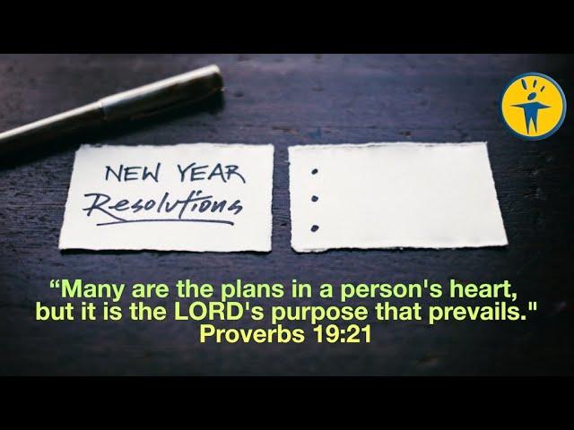 Sunday 1-3-21 Message