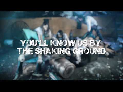 The Agonist - Ideomotor - Lyric Video.mov