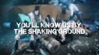 The Agonist - Ideomotor - Lyric Vid...