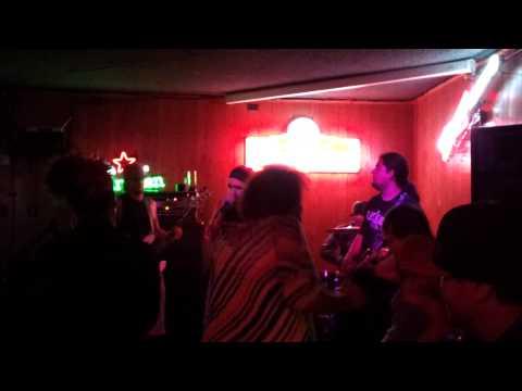 June 2012- BLACK SALT TONE live!.mp4