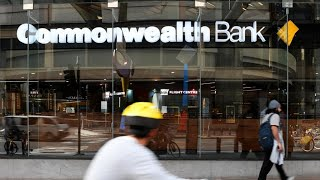 Commonwealth Bank super arm hit with class action