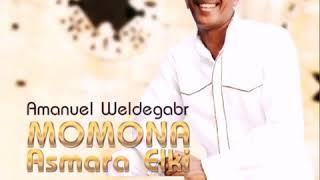 "Video Eritrean music Amanuel weldegabr momona "" Selam Zeythbni"" ሰላም ዘይትህብኒ"" download MP3, 3GP, MP4, WEBM, AVI, FLV Juli 2018"