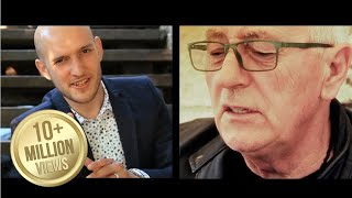 Marko Škugor i Oliver Dragojević - Samo s tobom sam upoznao ljubav