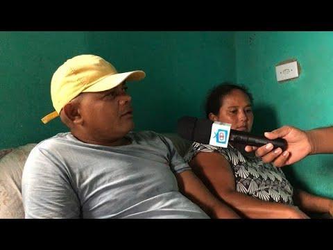 FAMÍLIA DO FRANCISCO CORDEIRO DE ITAMBÉ, PRECISA DE ALIMENTOS E CIRURGIA