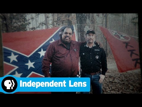INDEPENDENT LENS | Accidental Courtesy | Trailer | PBS