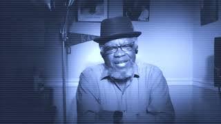 Midnight Music Mix: Bobby Black Hat