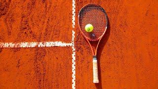 omg ternyata begini sejarah tenis