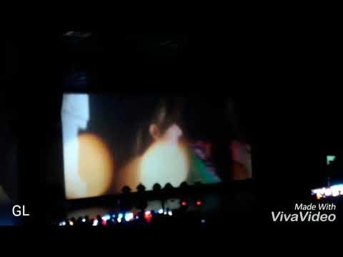 Kaadhal Devathai Video Song EXCLUSIVE !!!