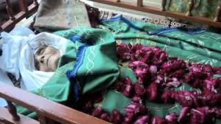 (Exclusive) Punjabi Maa Ki Shan