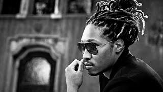 "Hip Hop Instrumental with Hook 2015 Hard Trap Beat Instrumental | #BeatMondays E2 | ""No Limit"""
