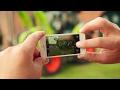 Mali oglas za nekoliko sekundi: Landwirt com aplikacija za pametne telefone